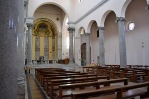 chiesa-di-santanselmo-allaventino