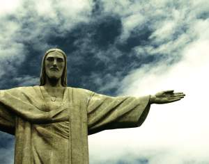 brasili