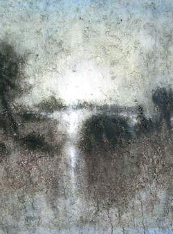 albedo, paolo Cavinato