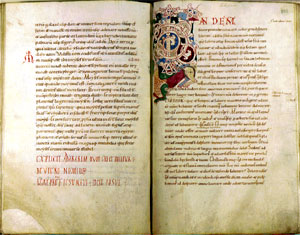bibbia di Leno