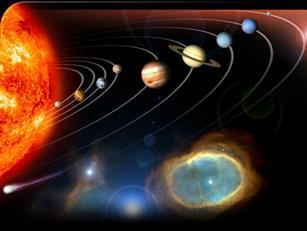 sistema-solare-