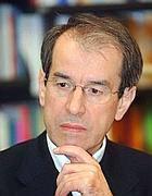 Giacomo Canobbio