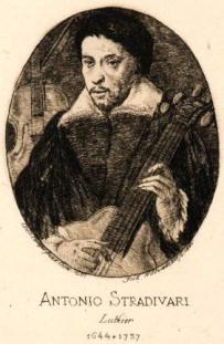Antonio_Stradivari