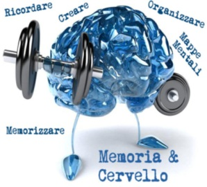 Memoria-e-Cervello