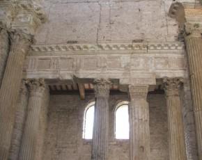basilica_san_salvatore monte san angelo