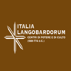 Italia Langobardorum, unesco