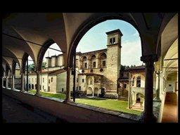 museo_santa_giulia_brescia_ san salvatore