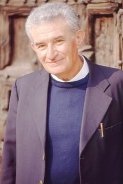 Luisito Bianchi