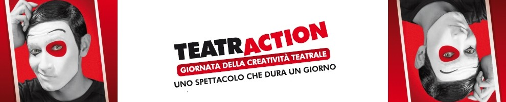 teatraction