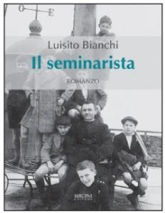 Il Seminarista Luisito Bianchi