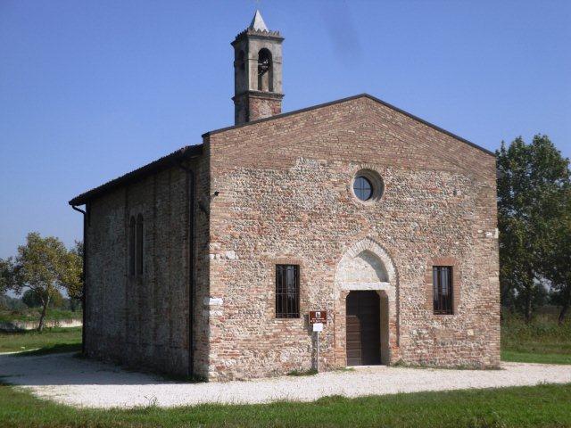 Chiesa dei Ss. Nazzaro e Celso