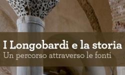 longobardi e storia