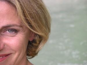 Lucilla Giagnoni