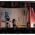 TeatrAction 2012 - I Cantafiabe - Foto di Roberto Cavalli