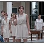 TeatrAction 2012 - Cantieri Teatrali Arcioni - Foto di Roberto Cavalli