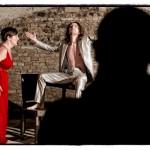 TeatrAction 2012 - Teatro di Desiderio e Spazio Mythos - Foto di Roberto Cavalli