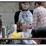 TeatrAction 2012 - Showbiz - Foto di Roberto Cavalli