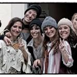 TeatrAction 2012 - AreAzione - Foto di Roberto Cavalli