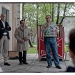 TeatrAction 2012 -  Foto di Roberto Cavalli