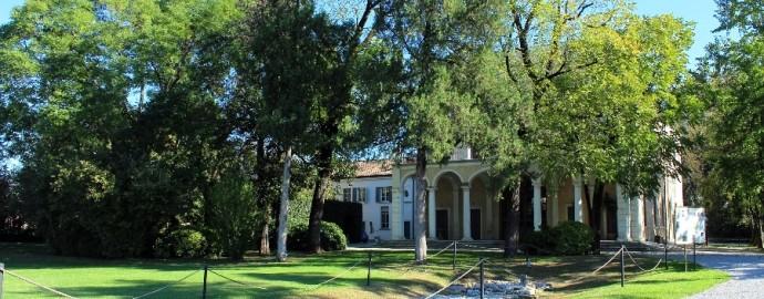 villa-badia-veduta