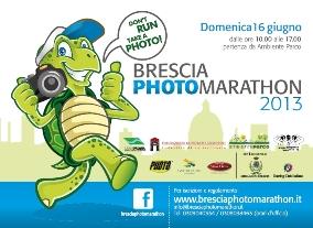BresciaphotoMarathon