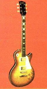 chitarra_160