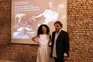 Maurizio-Bernardelli-Curuz-e-Adriana-Conconi-Fedrigolli