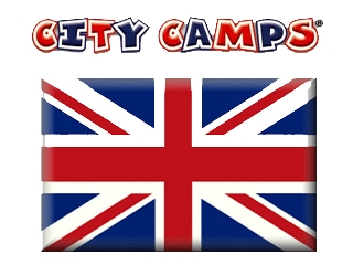 city-camps logo