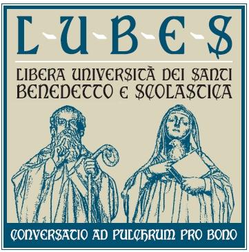 logo lubes