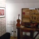 Il Violino e l
