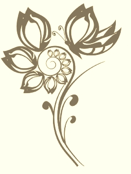 logo i fiori