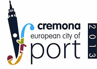 logo_cremona_sport_def_alta