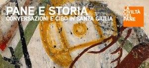 Pane-e-Storia-a-Brescia copertina