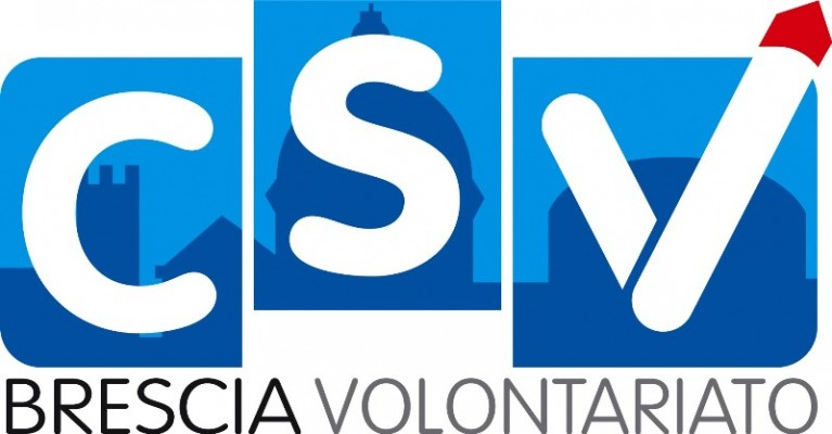 LogoCSVbig-e1330620757460