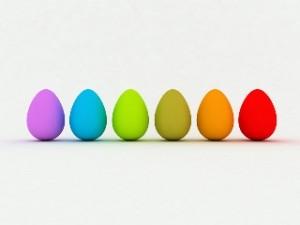 uova-e-colori