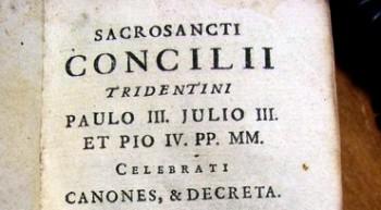CONCTRENTO1