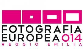 logo fotrografia europea