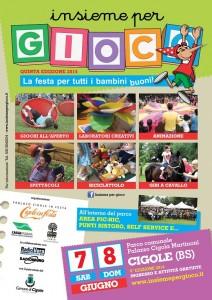 Insieme-per-Gioco-2014-Cigole