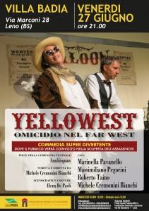yellowest_