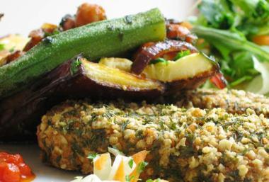 cena-vegana-bologna