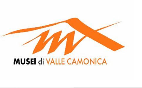 vallecamonica_0