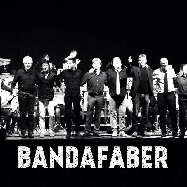 Banda Faber