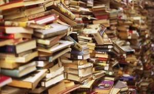 Libri Ivaldi