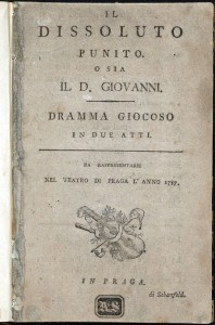 Manifesto Don Giovanni 2