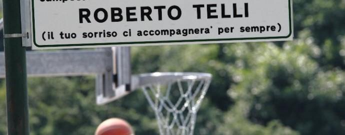 Roberto Telli 1