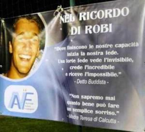 Roberto Telli