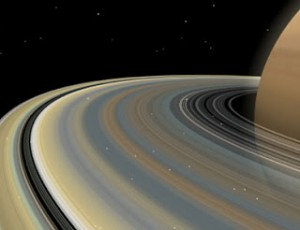 Saturno (1)