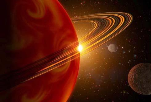Saturno (2)