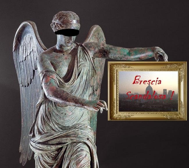 Visite-guidate-Brescia-Scandalosa