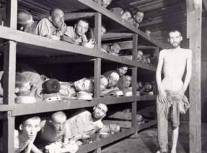 campi-di-concentramento